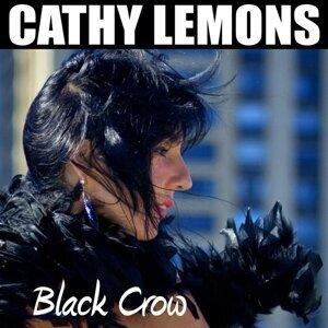 Cathy Lemons