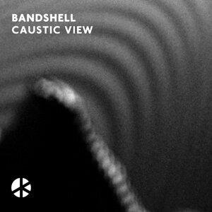Bandshell 歌手頭像