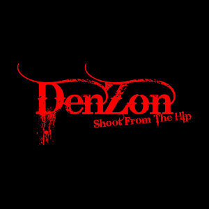DenZon 歌手頭像