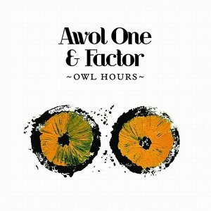 Awol One & Factor 歌手頭像