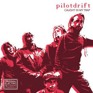 Pilotdrift