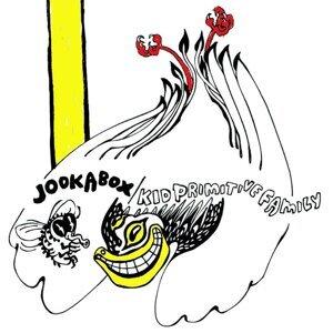 Jookabox / Kid Primitive Family 歌手頭像
