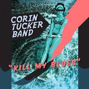 Corin Tucker Band 歌手頭像