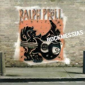 Ralph Proll 歌手頭像