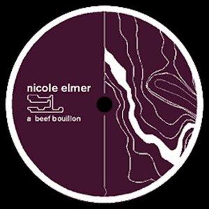 Nicole Elmer