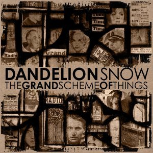 Dandelion Snow 歌手頭像