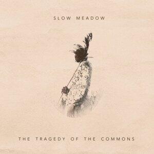 Slow Meadow 歌手頭像