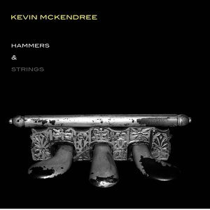 Kevin McKendree