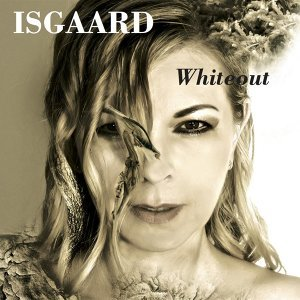 Isgaard 歌手頭像