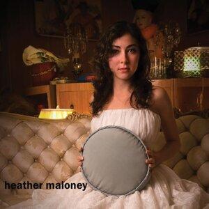 Heather Maloney