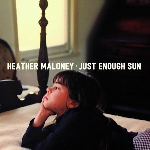 Heather Maloney