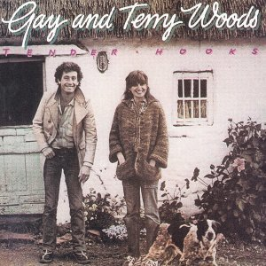 Gay and Terry Woods