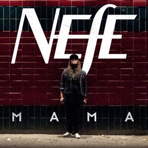 Nefé 歌手頭像