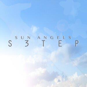 Sun Angels