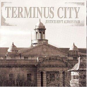 Terminus City