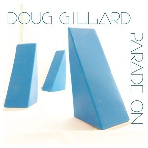 Doug Gillard 歌手頭像