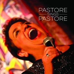 Phyllis Pastore 歌手頭像