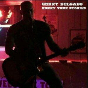 Gerry Delgado 歌手頭像