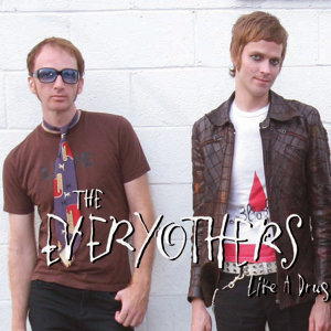 The Everyothers 歌手頭像