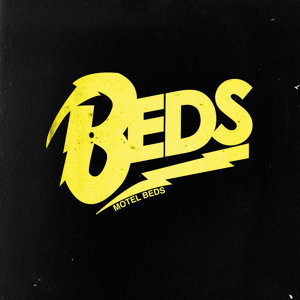 Motel Beds 歌手頭像
