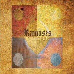 Ramases 歌手頭像
