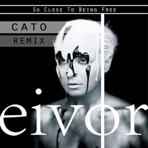 Eivør vs Cato 歌手頭像