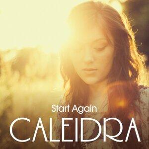 Caleidra 歌手頭像