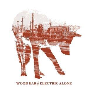Wood Ear 歌手頭像