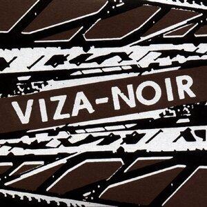 Viza-Noir