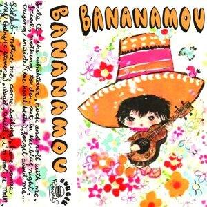 Bananamou