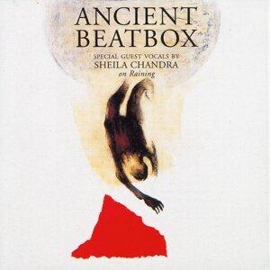 Ancient Beatbox 歌手頭像