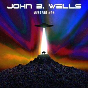 John B. Wells