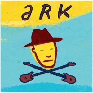 Ark (諾亞方舟樂團) 歌手頭像