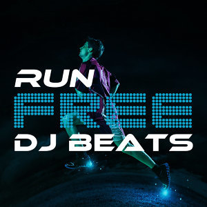 Running Music DJ, Running Songs Workout Music Trainer 歌手頭像