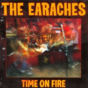 The Earaches