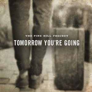 Pine Hill Project 歌手頭像
