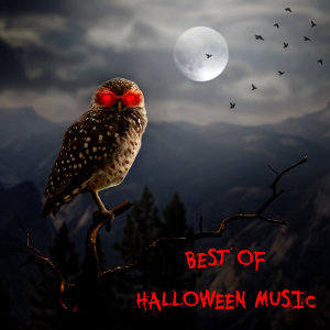 The Citizens of Halloween 歌手頭像
