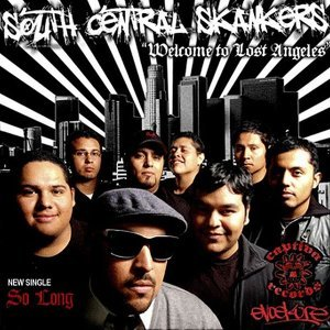 South Central Skankers