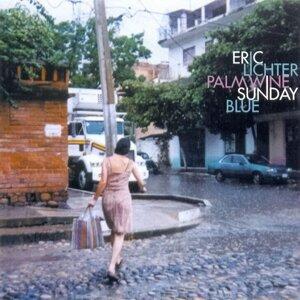 Eric Lichter 歌手頭像