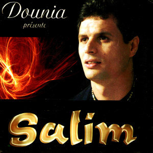 Cheb Salim 歌手頭像