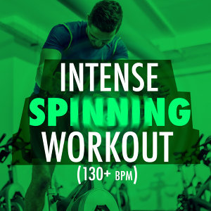 Spinning Workout, Running Spinning Workout Music, Workout Buddy 歌手頭像