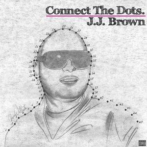 J.J. Brown