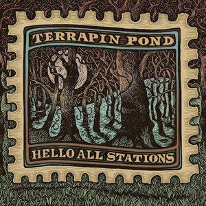 Terrapin Pond 歌手頭像