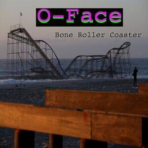 O-FACE 歌手頭像
