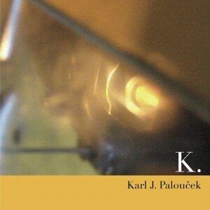 Karl J. Paloucek 歌手頭像