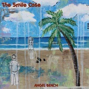 The Smile Case