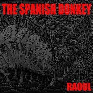 The Spanish Donkey 歌手頭像