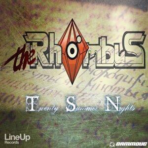 The Rhombus 歌手頭像