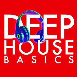 Deep House Essentials 歌手頭像