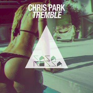 Chris Park 歌手頭像